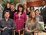 interview with greys cast - interview with greys cast