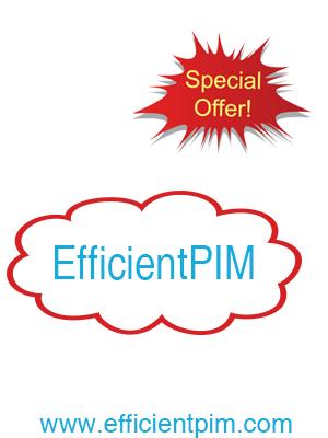 EfficientPIM Special Offer