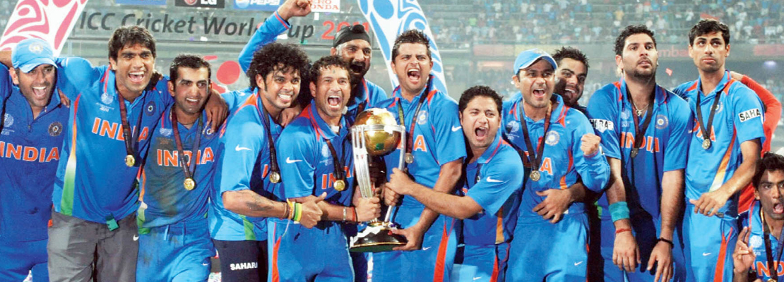 Cricket Betting Tips @ cricbattips.com
