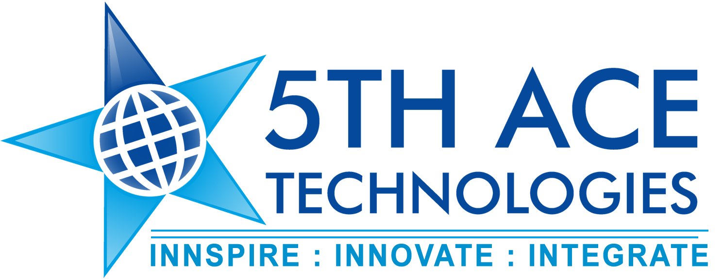 5th Ace Technologie