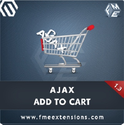 http://www.fmeextensions.com/magento-ajax-add-to-cart.html