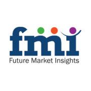 Future Market Insights