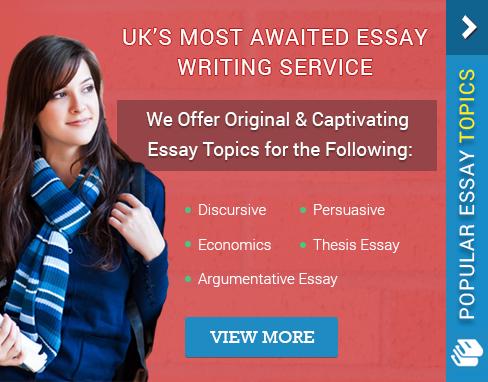 essay help online free
