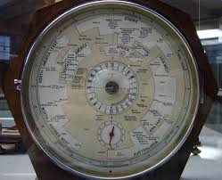 Credit https://commons.wikimedia.org/wiki/File:Willis-world-clock.jpg