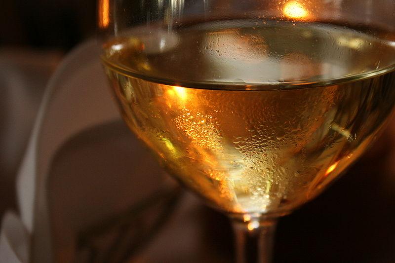 wine glass credit  https://commons.wikimedia.org/wiki/File:Wine_glass.jpg
