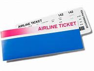 book a plane ticket