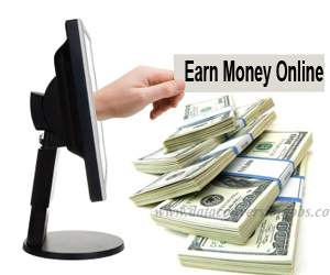 Earning ONLINE? Does it really WORK??