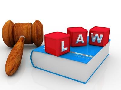 Muslims, Islam, Sharia Law, Law, Religion