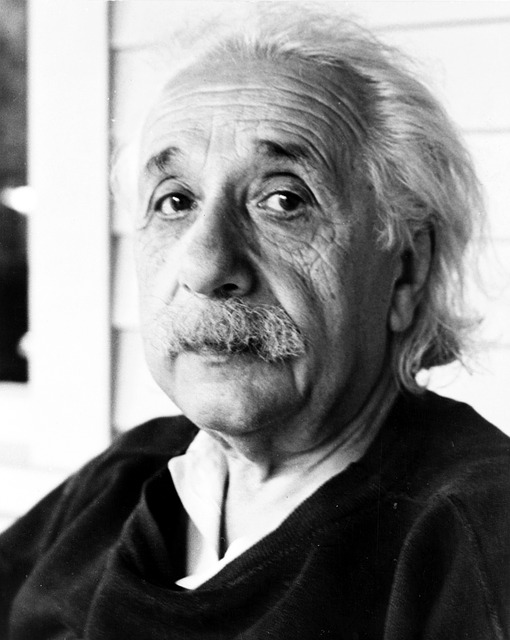 Einstein related to Gods existence more than most other scientists did.