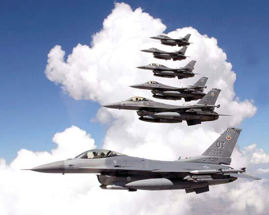 fighter jets, fight, battle, war, USA