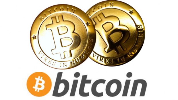 bitcoin, digital currency, value, scam, collection