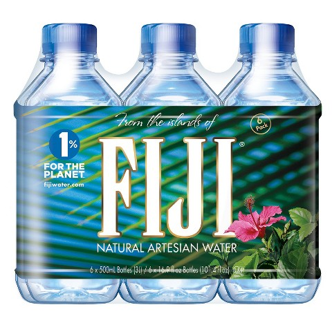 fiji water case study analysis Introduction fiji water (fiji) is a brand of bottled water that is derived from an aquifer in the nakauvadra mountains in fiji fiji was created for international distribution in 1995, under the corporate name of natural waters of viti ltd.