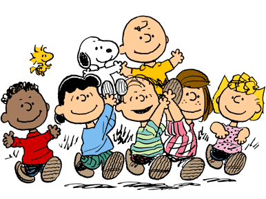 snoopy, the peanuts, Charlie brown, Lucy, fun