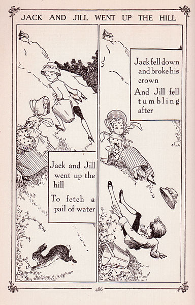 jack and jill credit   https://commons.wikimedia.org/wiki/File:Jack_and_Jill.jpg