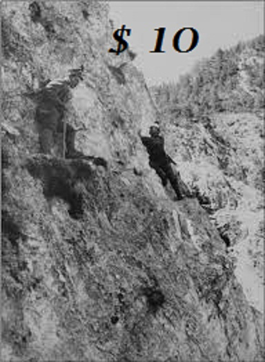 payout credit https://commons.wikimedia.org/wiki/File:3584_Muz_Climbing_the_mountain_slope_7th_company_%C5%BDabice.jpg