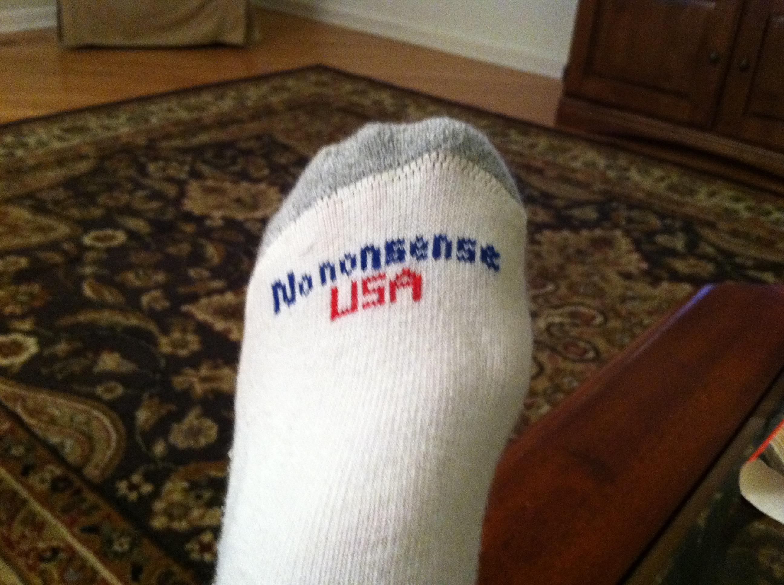 socks, feet, low-cut socks