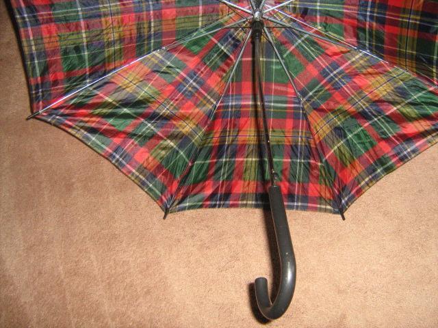 umbrellas, rainy day, walk in the rain.