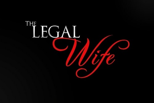The legal wife is always right.