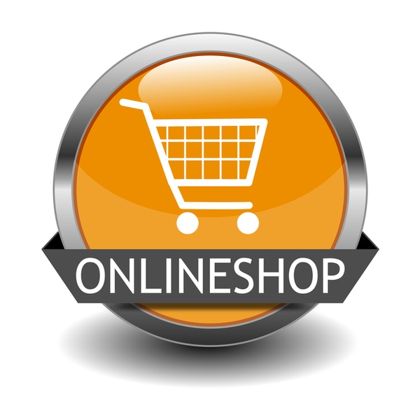 https://commons.wikimedia.org/wiki/File:Online-shop_button.jpg