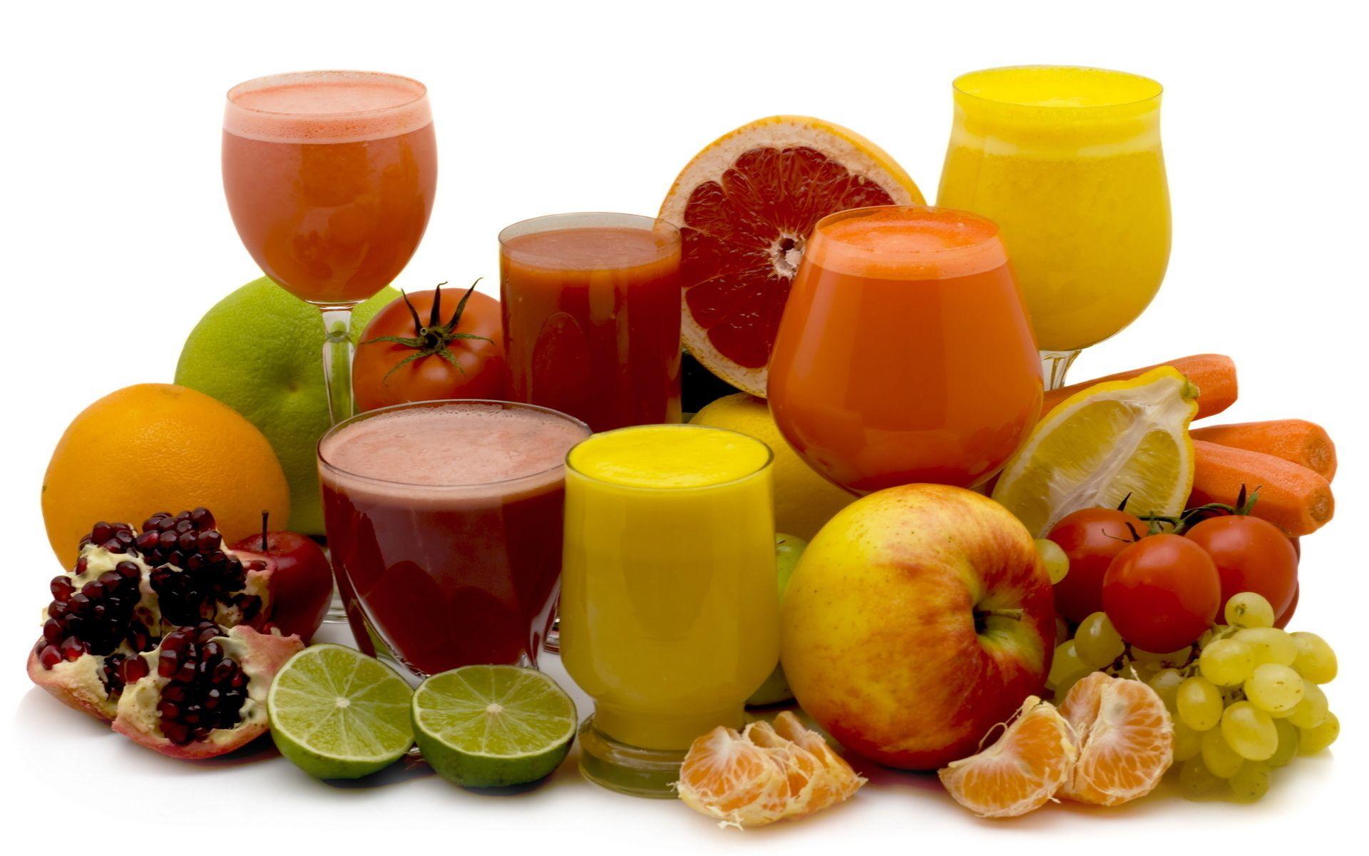 juice, juice recipes, juice for health, healthy body, juice per day