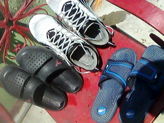 sandals,running,shoes,sleepers