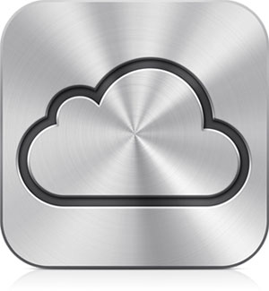 online icloud storage