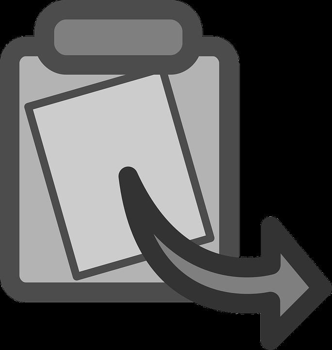 Pixabay Public Domain Image