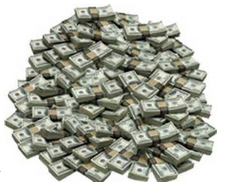 free image of money