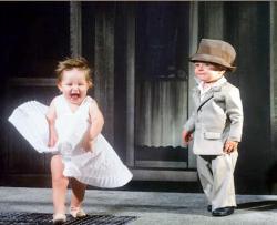 Boy Meets Girl - When Boy Meets Girl..