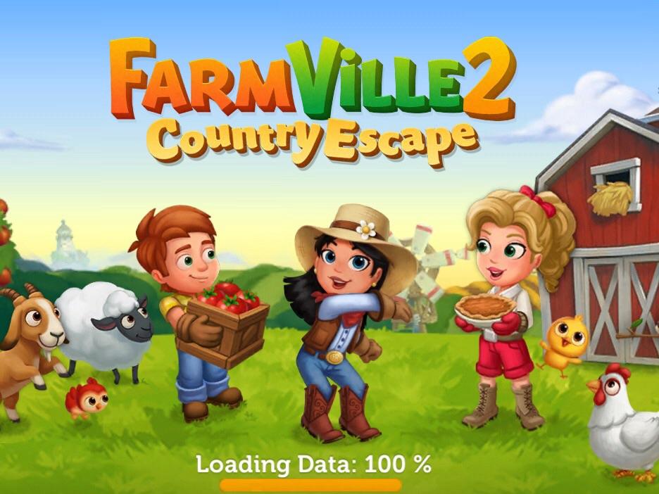 FARMVILLE 2 СЕЛЬСКОЕ УЕДИНЕНИЕ ДЛЯ КОМПЬЮТЕРА СКАЧАТЬ БЕСПЛАТНО