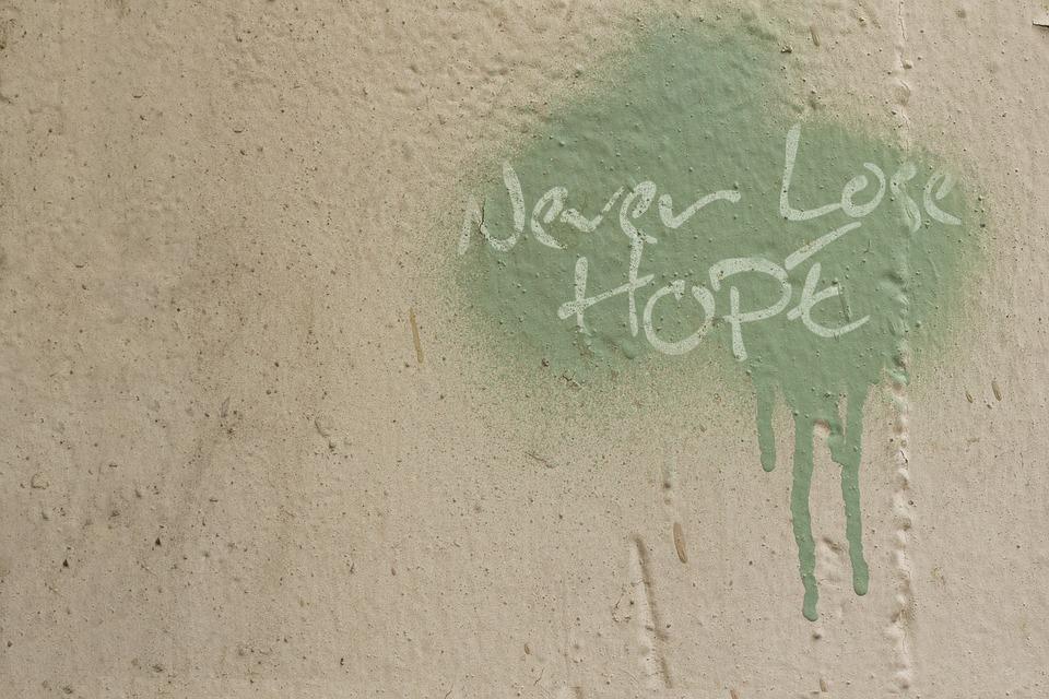 https://pixabay.com/en/graffiti-quote-hope-inspiration-1450798/
