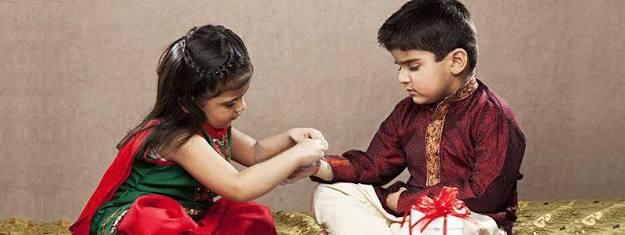 Image source : www.raksha-bandan.com
