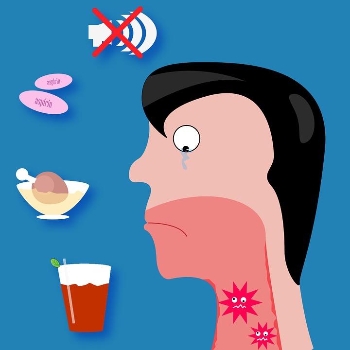 https://pixabay.com/en/sore-throat-pain-virus-sick-726012/
