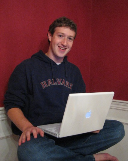 https://commons.wikimedia.org/wiki/File:MarkZuckerberg.jpg