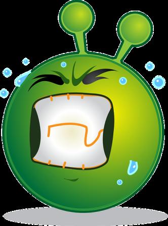 https://pixabay.com/en/alien-smiley-emoji-emoticon-41614/