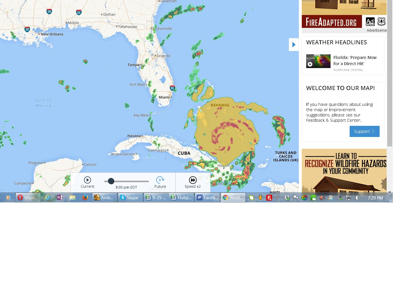 https://weather.com/weather/radar/interactive/l/48640:4:US