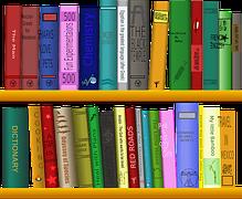 Image by Pixabay Public Domain Images