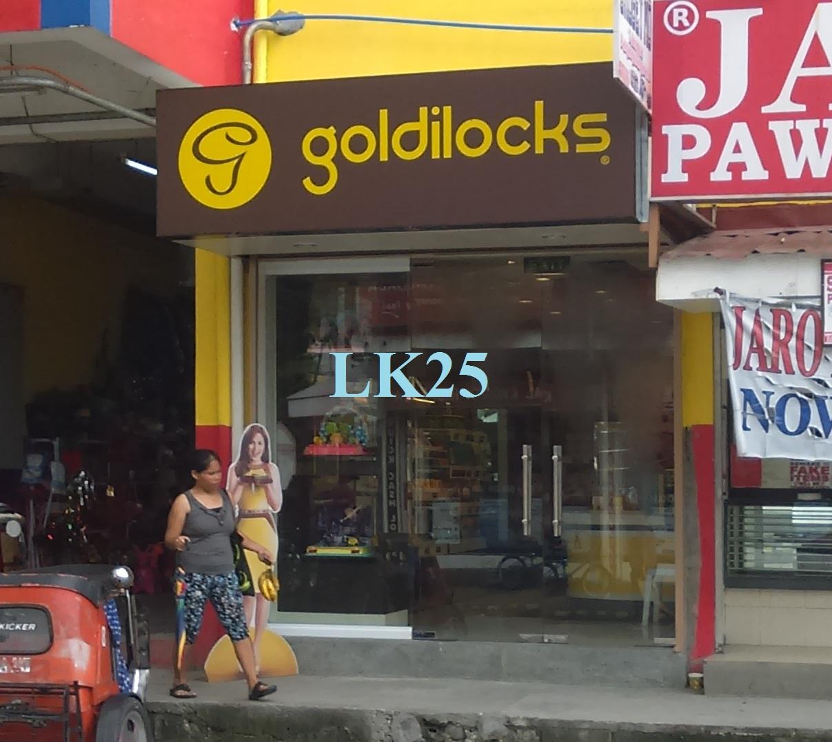 goldilocks,public-market