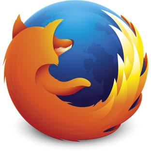 Firefox Emblem