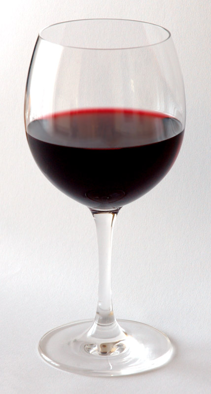 https://commons.wikimedia.org/wiki/File:Red_Wine_Glass.jpg