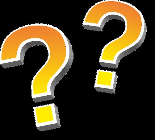 Question-guilaine-pixabay-public domain