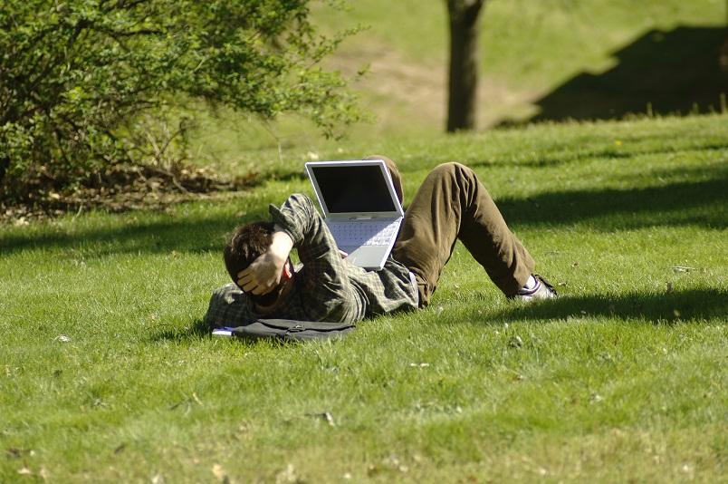https://commons.wikimedia.org/wiki/File:Summer_-_Nazareth_College_(8510602468).jpg