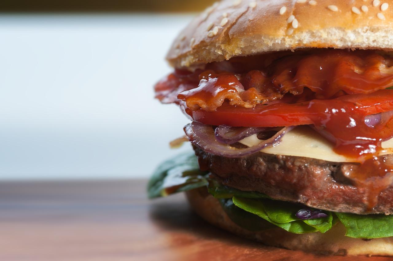 https://pixabay.com/en/burger-close-up-fast-food-food-1835192/