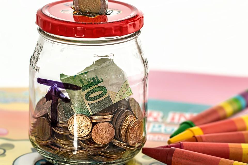 making money on-line,swagbucks,inbox dollars,perk tv,making extra cash