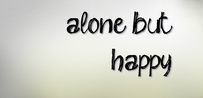 Free Download 20 HD Sad Boy and Girl Alone Wallpapers