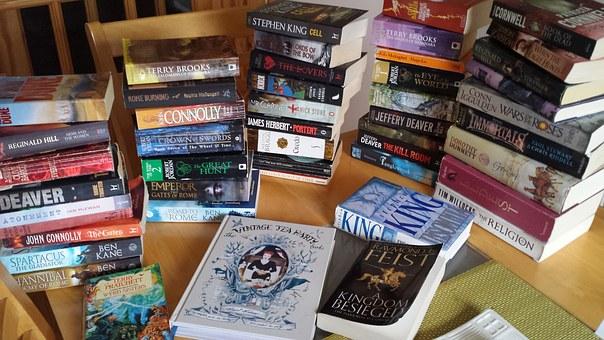 https://pixabay.com/en/books-bookworm-library-1039985/
