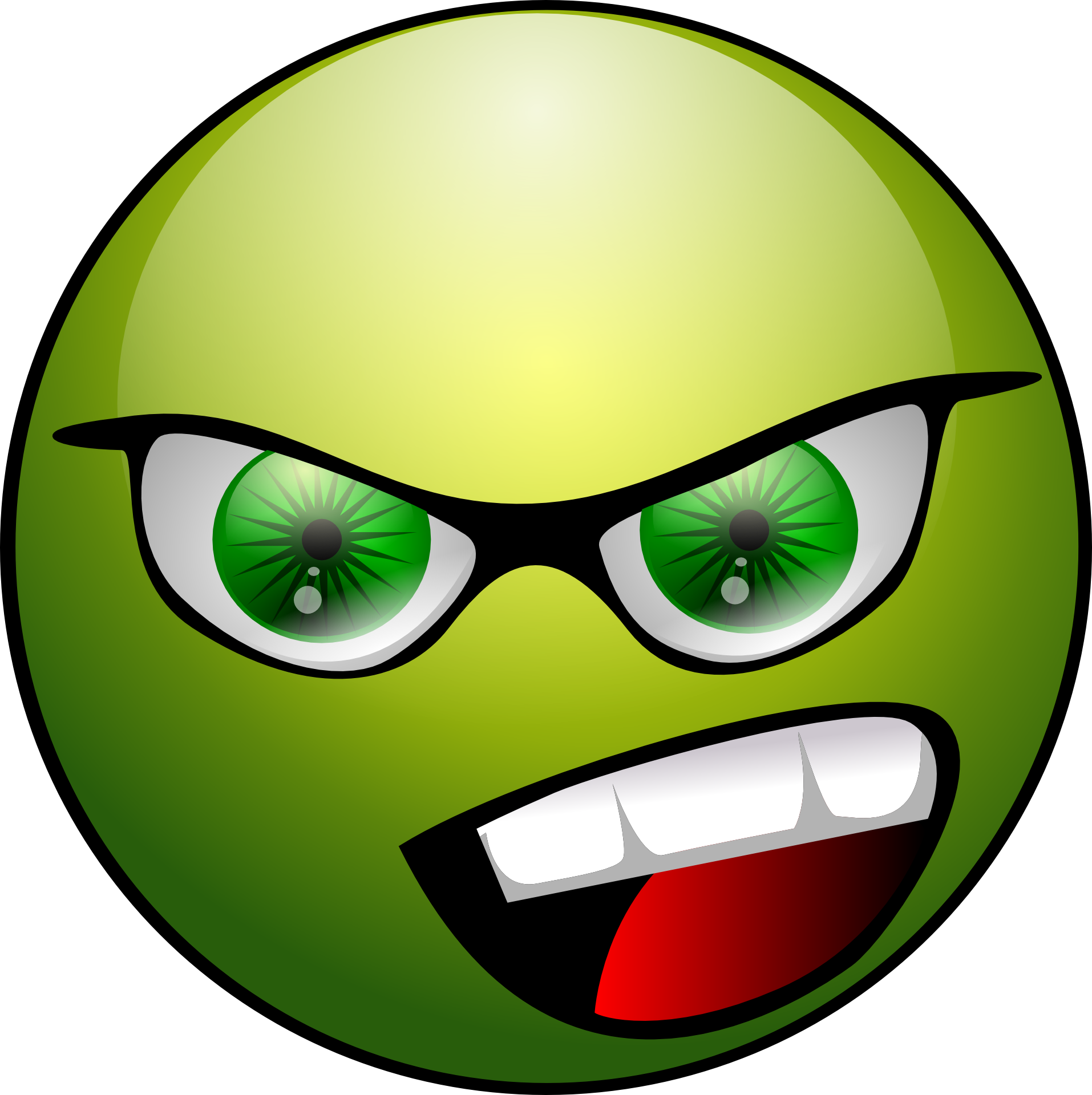https://pixabay.com/en/angry-face-emoticon-animations-33059/