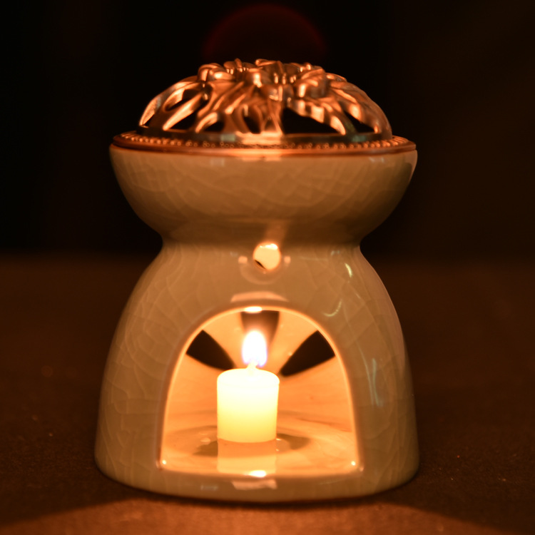 https://www.aliexpress.com/w/wholesale-candle-burner-lamp.html