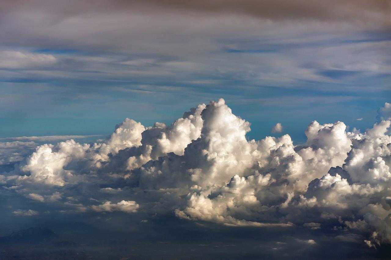 https://pixabay.com/en/clouds-sky-sky-clouds-blue-2085110/