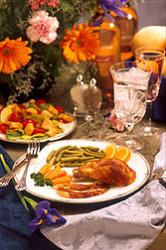 Yummy!!! - Food, More Food!!!